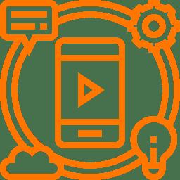 Data-driven Digital Strategies