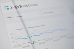 Google Search Console is limited to export 1,000 rows of query data per report, are 1,000 rows enough?