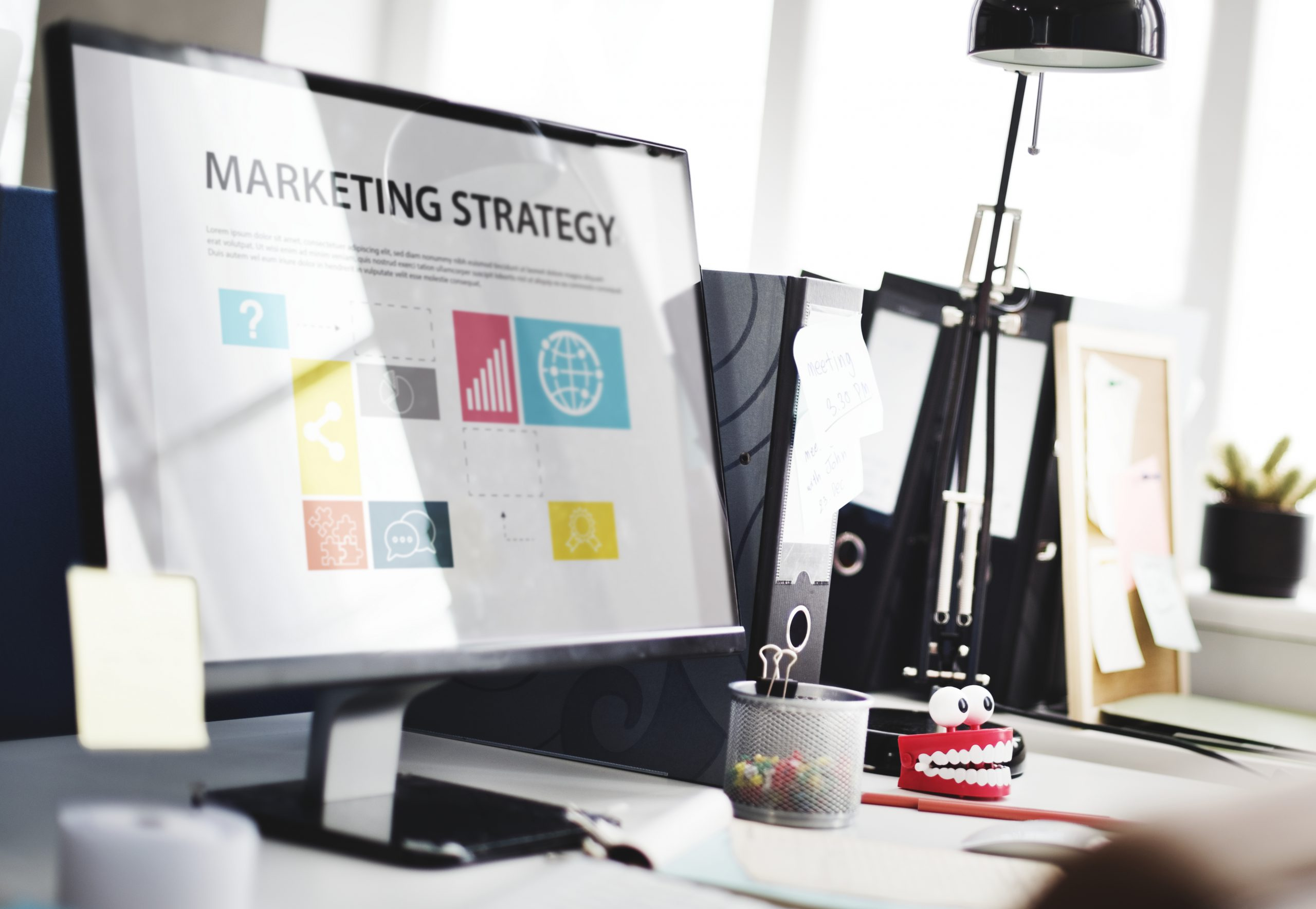 Why you must not ignore SEO as part of core marketing strategies
