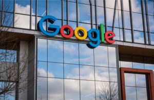 Google Ads Country Specific Fees to Austria, Turkey and UK due to Digital Service Tax