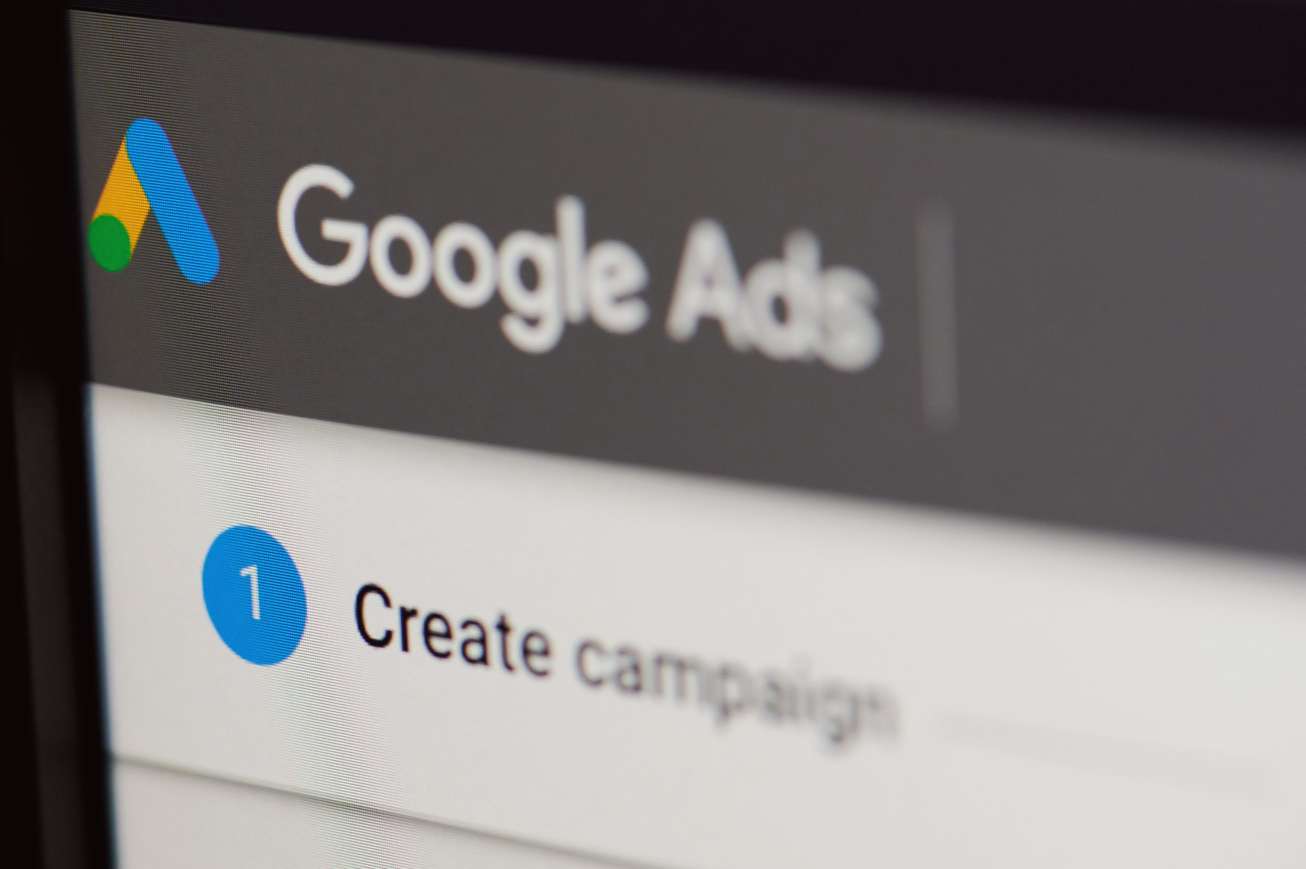 Google Launches New Creative Features on Responsive Display Ads