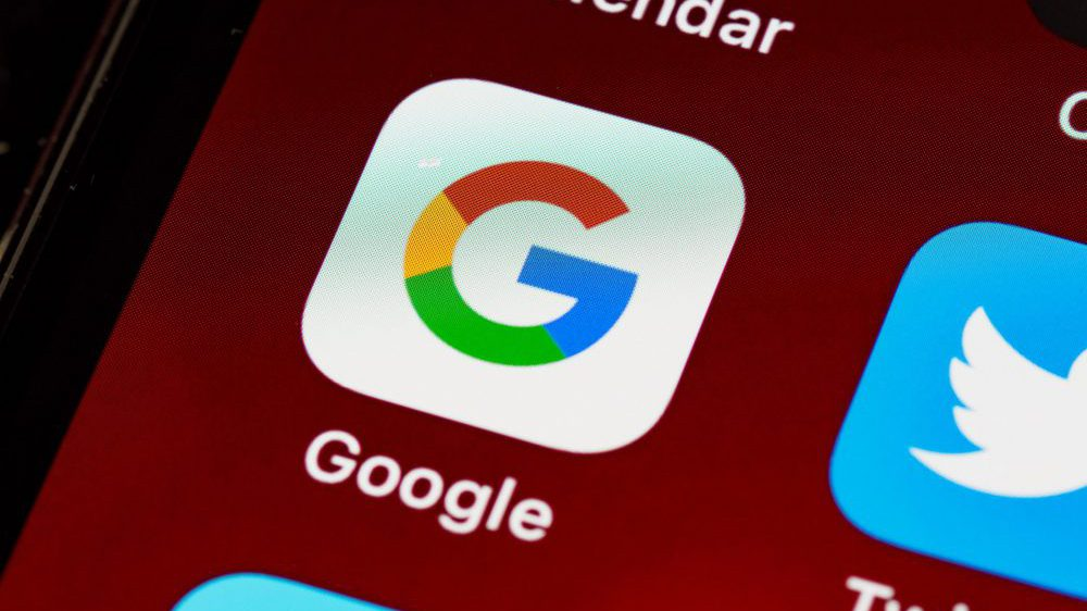 """Google's new development to watch – """"about this result"""" feature launched in the U.S."""
